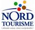 Nord Tourisme