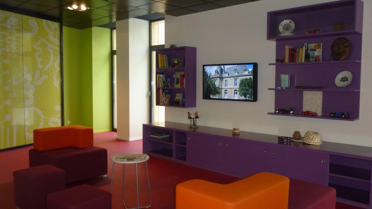 Fiche 24 principes et r gles pour les espaces d accueil et d information ot du futur - Office du tourisme de bale ...