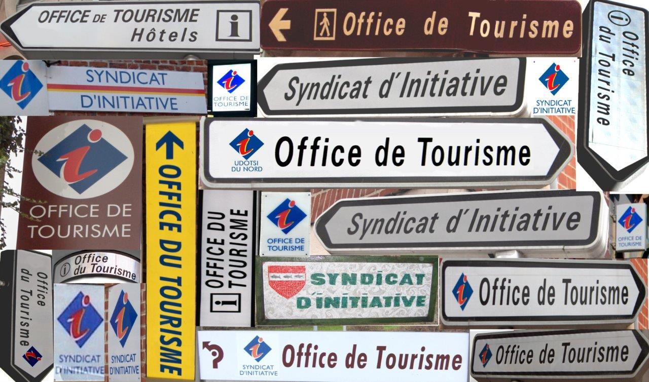 Fiche 23 les ext rieurs de l office de tourisme ot du - Office du tourisme carcans maubuisson ...