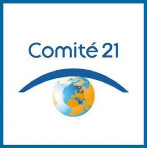COMITE 21