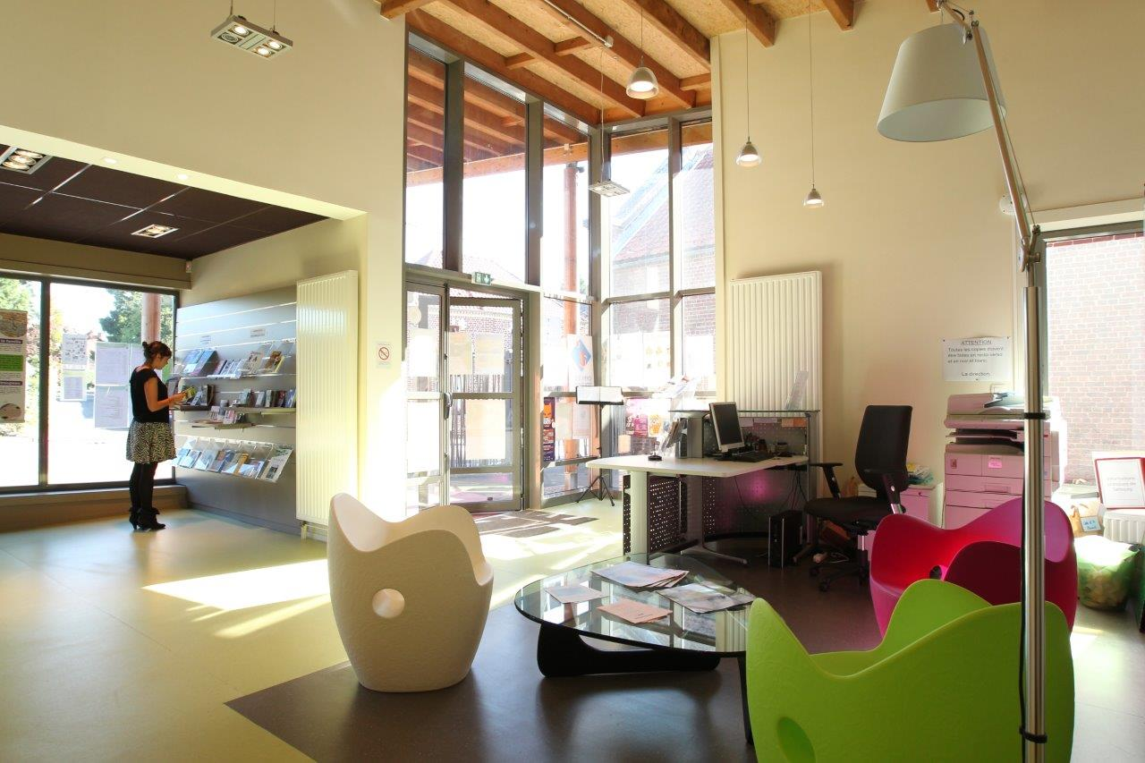 Fiche 28 quelques id es pour cr er un espace convivial ot du futur - Office de tourisme de marmande ...