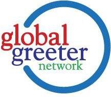 Global Greeter