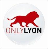 LOGO ONLY LYON