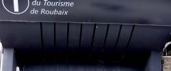 Office de tourisme de Roubaix (UDOTSI)