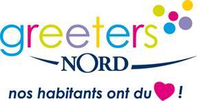 Logo gretter nord