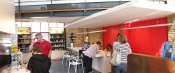 Office de tourisme de Dunkerque