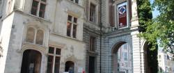 OT de Lille