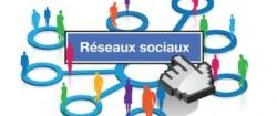 web 2.0 les réseaux sociaux