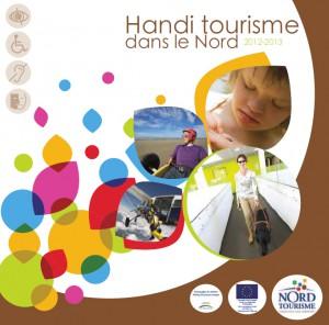 Handi Tourisme
